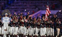 US to bring largest ever team to PyeongChang
