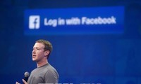 Facebook CEO refuses to testify before British MPs
