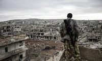Russia, Iran, Turkey to underline role of de-escalation zones in Syria