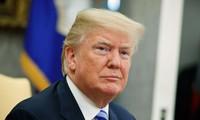 US to impose tariffs on Chinese goods worth 200 billion USD