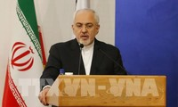 Iran criticizes Europe for missing opportunities after US exit from JCPOA