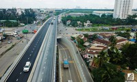 PM urges Trung Luong–My Thuan highway project to be completed by 2020