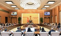 Vietnam promises optimal conditions for US enterprises