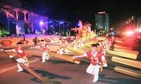 Nha Trang- Khanh Hoa Sea Festival 2019 kicks off