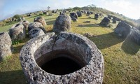 8 additional World Heritage Sites recognized by UNESCO