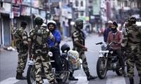 Pakistan to take Kashmir dispute to International Court of Justice