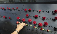 18 years after September 11 attacks, anti-terrorism fight goes on
