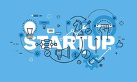 Australia shares experience in innovation, startups