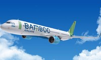 Bamboo Airways to open direct route between Hanoi and Melbourne