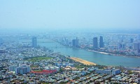 Da Nang is the most popular 2020 travel destination: Google data