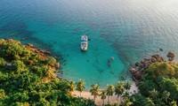 Phu Quoc island among 25 emerging travel destinations