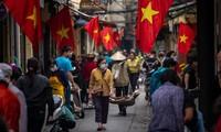 French media praise Vietnam's success in COVID-19 fight