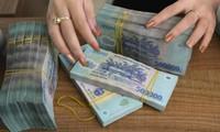 Vietnam cuts interest rates to mitigate coronavirus impact