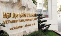 Vietnam introduces higher education ranking system