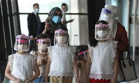 WHO hopes for end to COVID-19 pandemic in less than 2 years