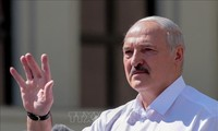 Belarus President does not rule out early elections