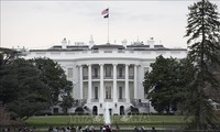 Envelope with deadly poison addressed to White House intercepted
