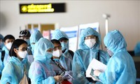 Vietnam marks 27 straight days with no new coronavirus cases