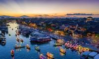 Winners of Explore Vietnam photo contest unveiled
