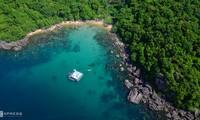 Vietnam among top 20 favorite countries to visit: Condé Nast Traveler