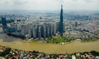 HCM city district among world's 40 'coolest neighborhoods'