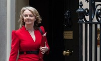 UK, US start fifth round of trade negotiations