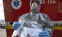 COVID-19 claims 1.16 million lives globally