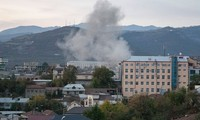 Russia to assist Armenia if conflict expands to Armenian territory