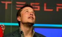 Elon Musk to offer 100 million USD prize for 'best' carbon capture tech
