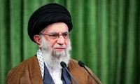 Iran takes 'final' stance on nuclear deal, says US must lift sanctions before Tehran rejoins