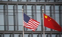 US Senate passes a bill to boost tech competition with China