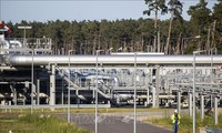 Russia vows retaliation after US authorizes new Nord Stream 2 sanctions