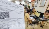 Hanoi to tighten travel regulations from Wednesday