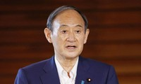 Japan to convene its parliament to elect new Prime Minister