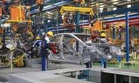 Bright prospect continues for Vietnam's FDI attraction despite COVID