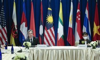 US reaffirms support for ASEAN Outlook on Indo-Pacific