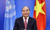 Vietnam aims to become region's food innovation hub  