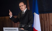 France warns that agreements with the UK are at risk