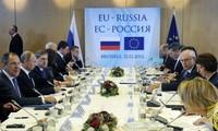 Persekutuan Liberal dan Demokrat Uni Eropa merekomendasi strategi baru dalam hubungan dengan Rusia