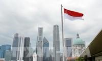 Republik Korea dan Singapura berkoordinasi untuk menjamin sukses Pertemuan puncak AS-RDRK