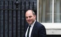 Ketegangan sekitar mantan mata-mata Skripal: Kalangan otoritas  keamanan Inggris membantah informasi tentan