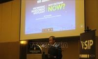 Memperkenalkan titik cerah investasi Vietnam di Malaysia
