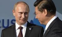 Rusia dan Tiongkok memprotes rekomendasi AS yang menambah sanksi terhadap RDRK