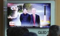Republik Korea mengharapkan agar pertemuan puncak antar-Korea yang baru bisa memperbaiki hubungan AS-RDRK