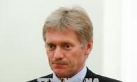 Rusia menginginkan agar AS melakukan tindakan-tindakan kongkrit untuk memperbaiki hubungan bilateral