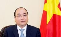 Vietnam – Selandia Baru mendorong kerjasama dan investasi, meningkatkan nilai dagang bilateral