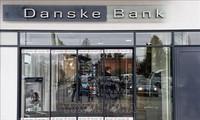 EU melakukan investigasi terhadap bank terbesar di Denmark