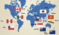 Australia menyelesaikan prosedur ratifikasi CPTPP