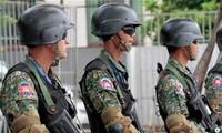 Negara-negara ASEAN mengesahkan rencana aksi antiterorisme