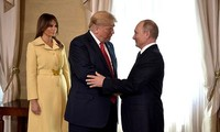 Pertemuan puncak Rusia-AS di Perancis mungkin tidak berlangsung